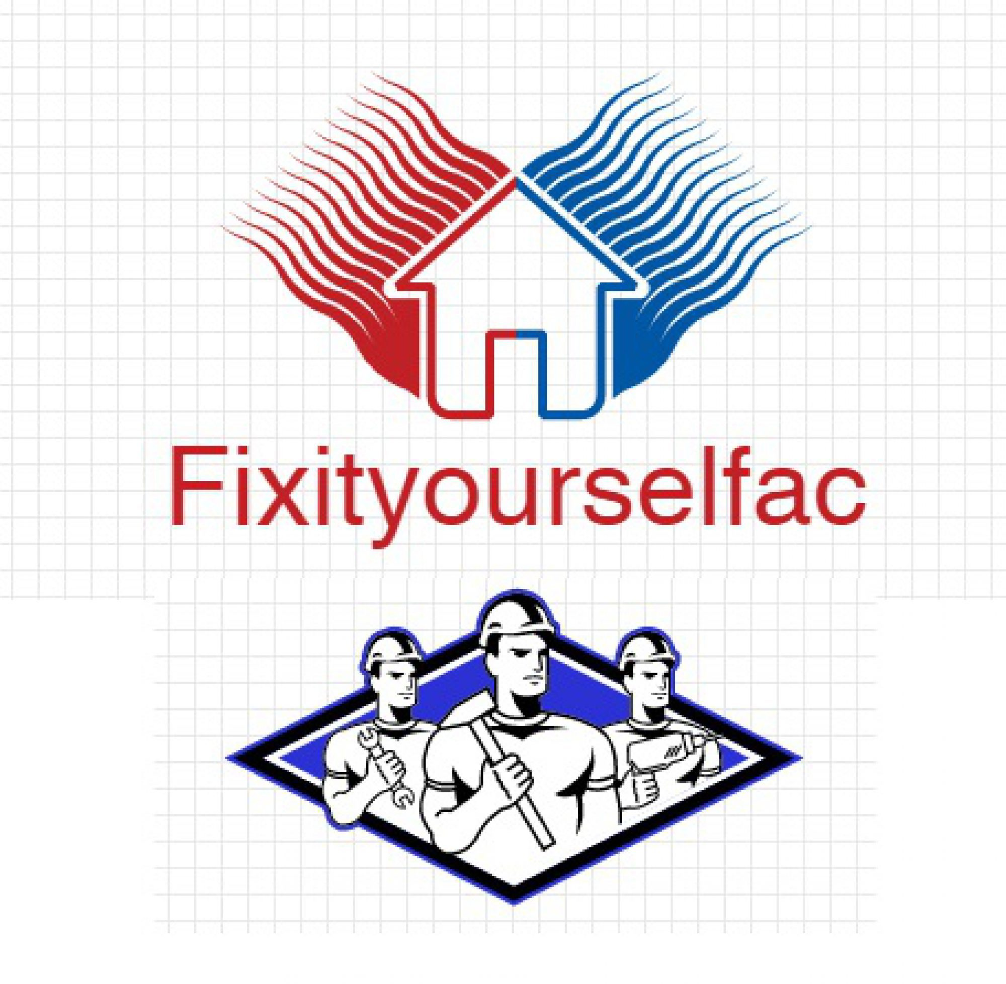 This website is dedicated to helping home owners easily perform maintenance  and repairs to their own air conditioning and or heating system, ...
