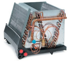 How To Prevent A Freon Leak Hvac Howto Fixityourselfac Com
